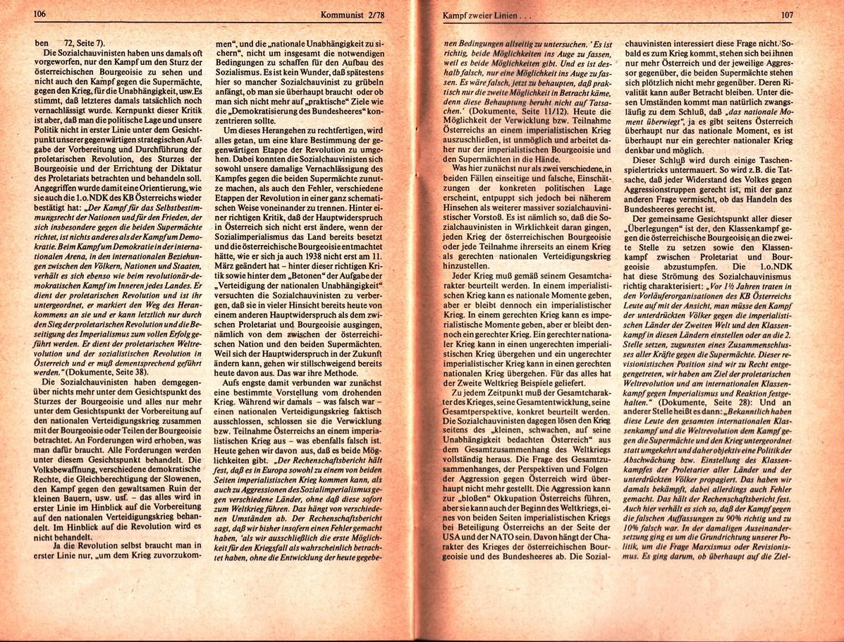 KBOe_TO_Kommunist_19780214_002_027
