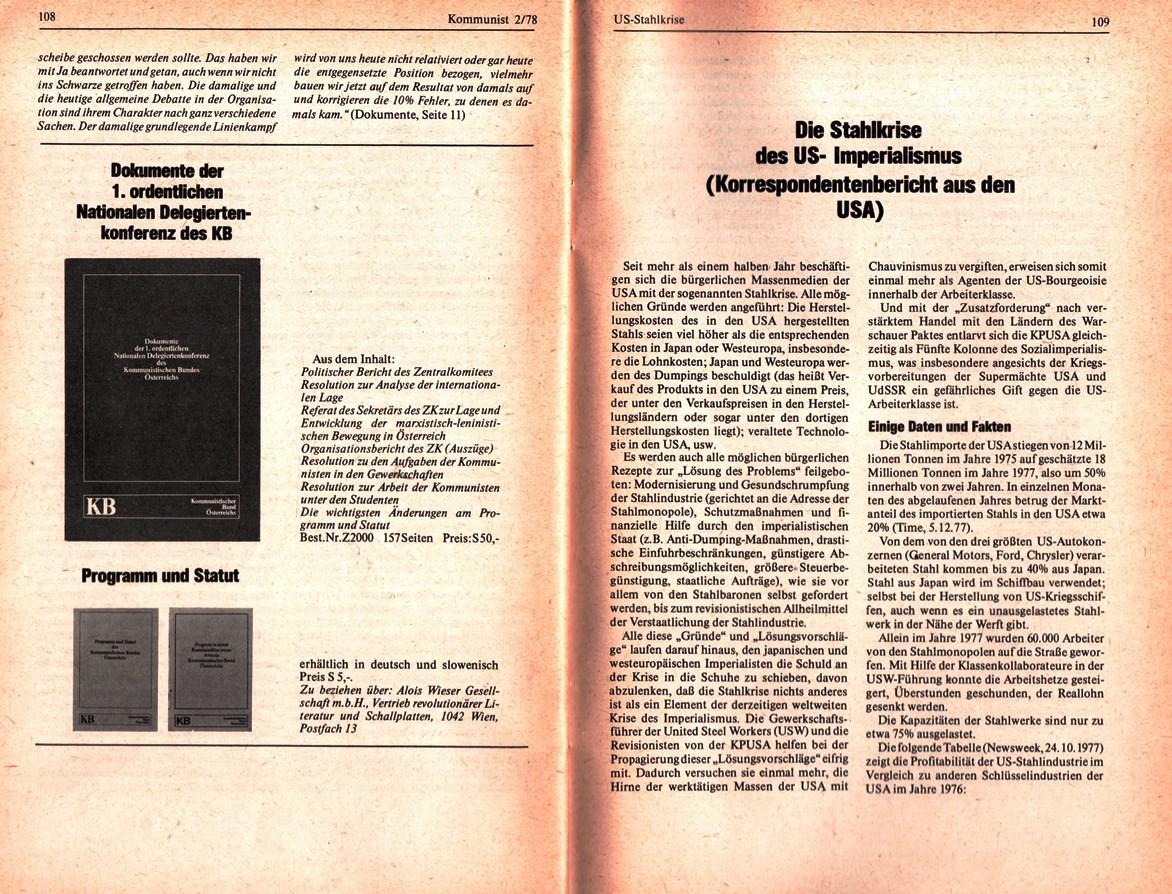 KBOe_TO_Kommunist_19780214_002_028