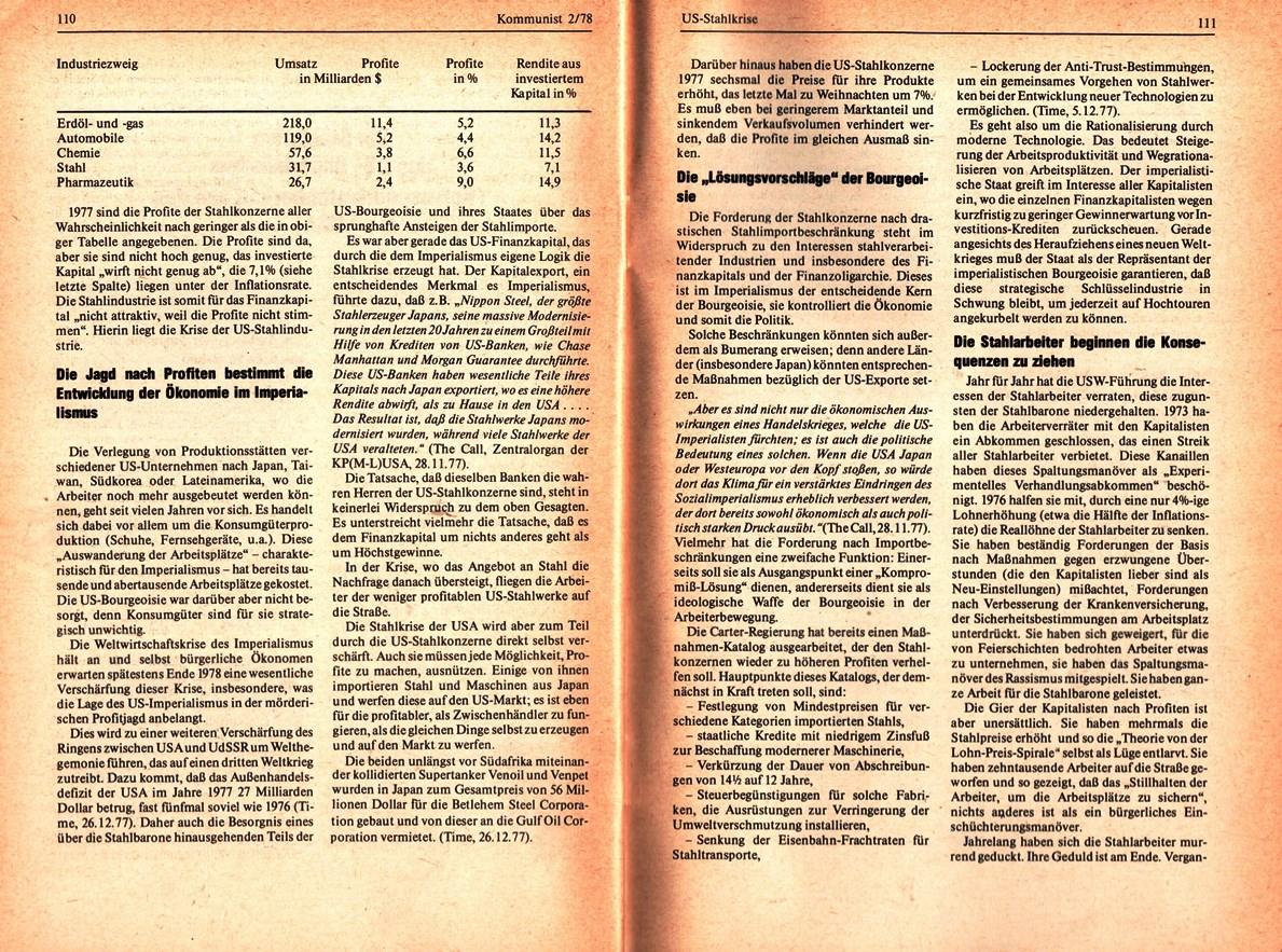 KBOe_TO_Kommunist_19780214_002_029