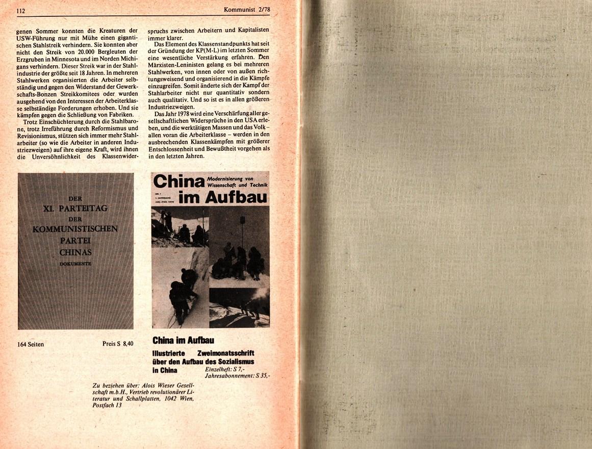 KBOe_TO_Kommunist_19780214_002_030