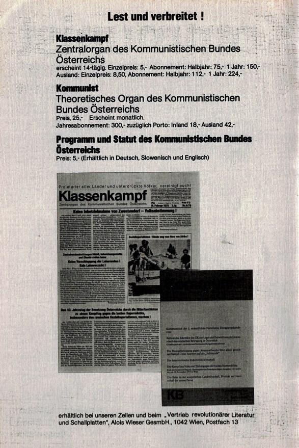 KBOe_TO_Kommunist_19780214_002_031