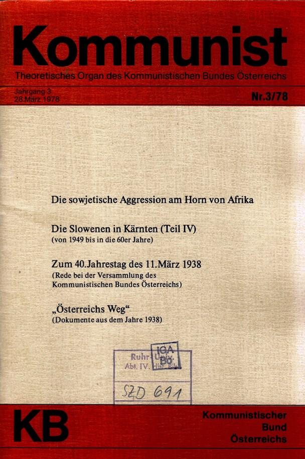 KBOe_TO_Kommunist_19780328_003_001