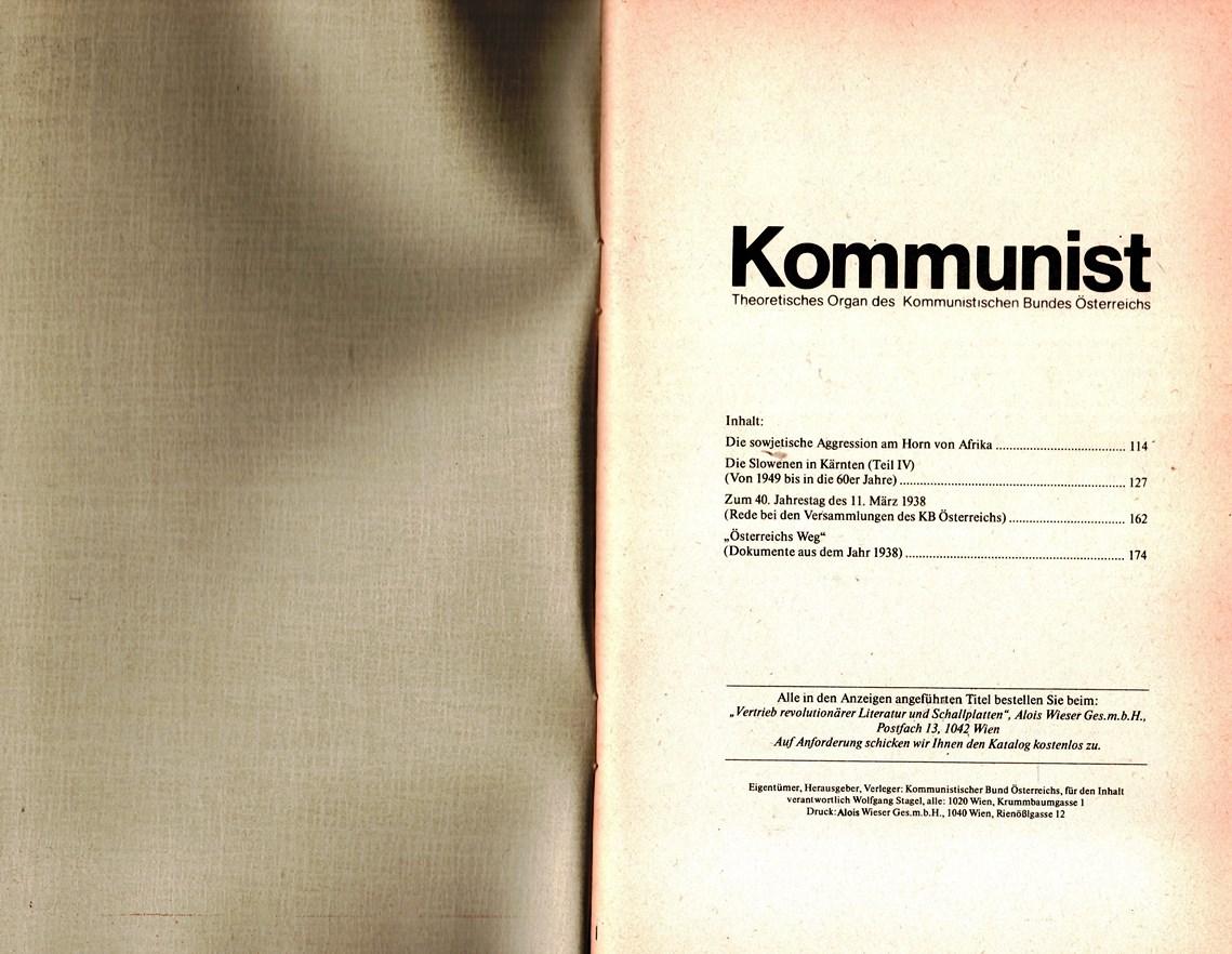 KBOe_TO_Kommunist_19780328_003_002