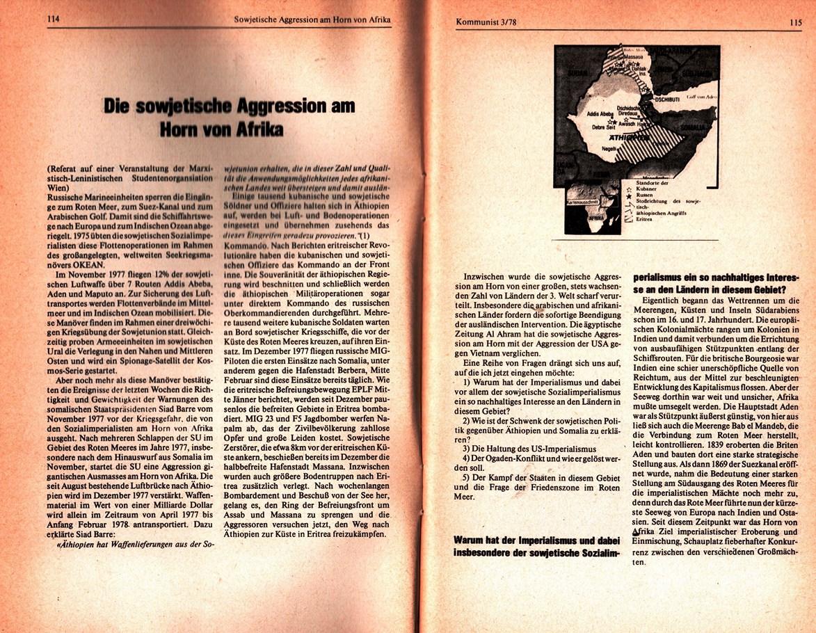 KBOe_TO_Kommunist_19780328_003_003