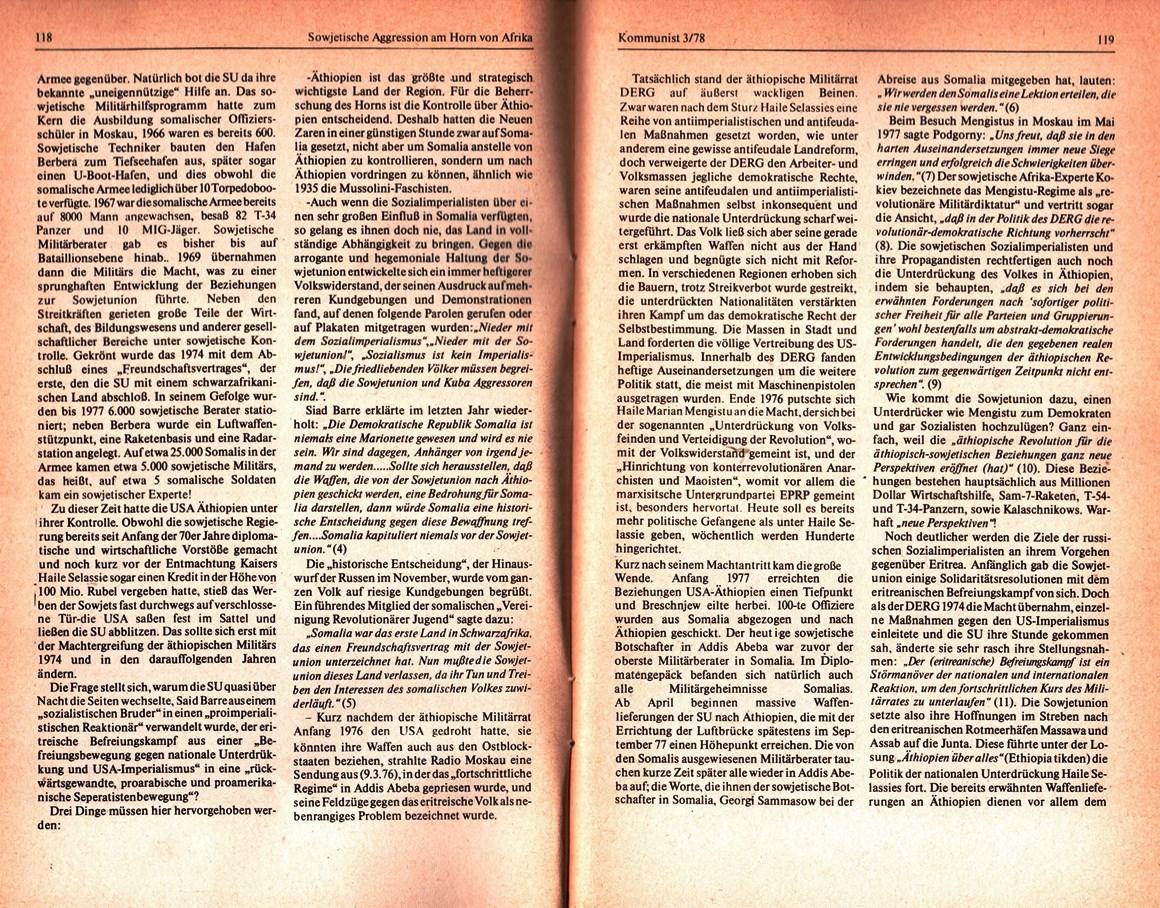 KBOe_TO_Kommunist_19780328_003_005