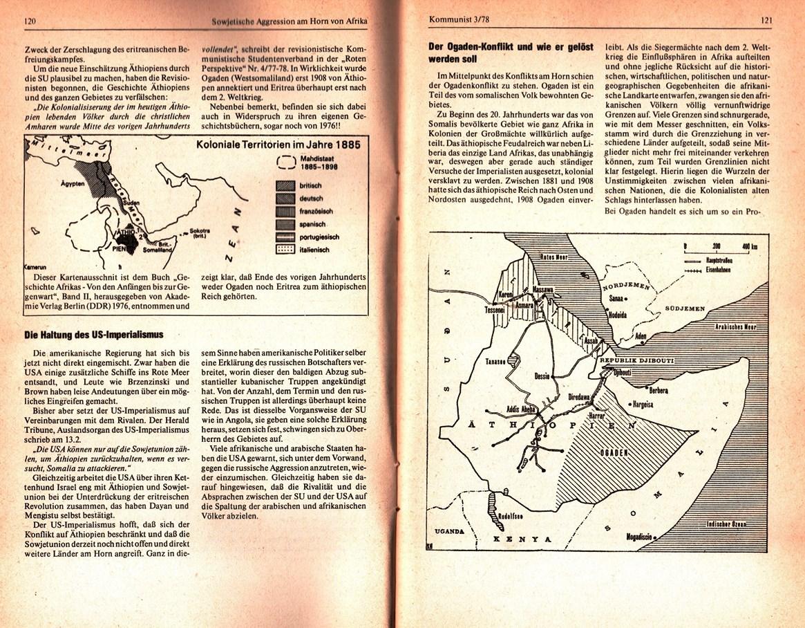 KBOe_TO_Kommunist_19780328_003_006