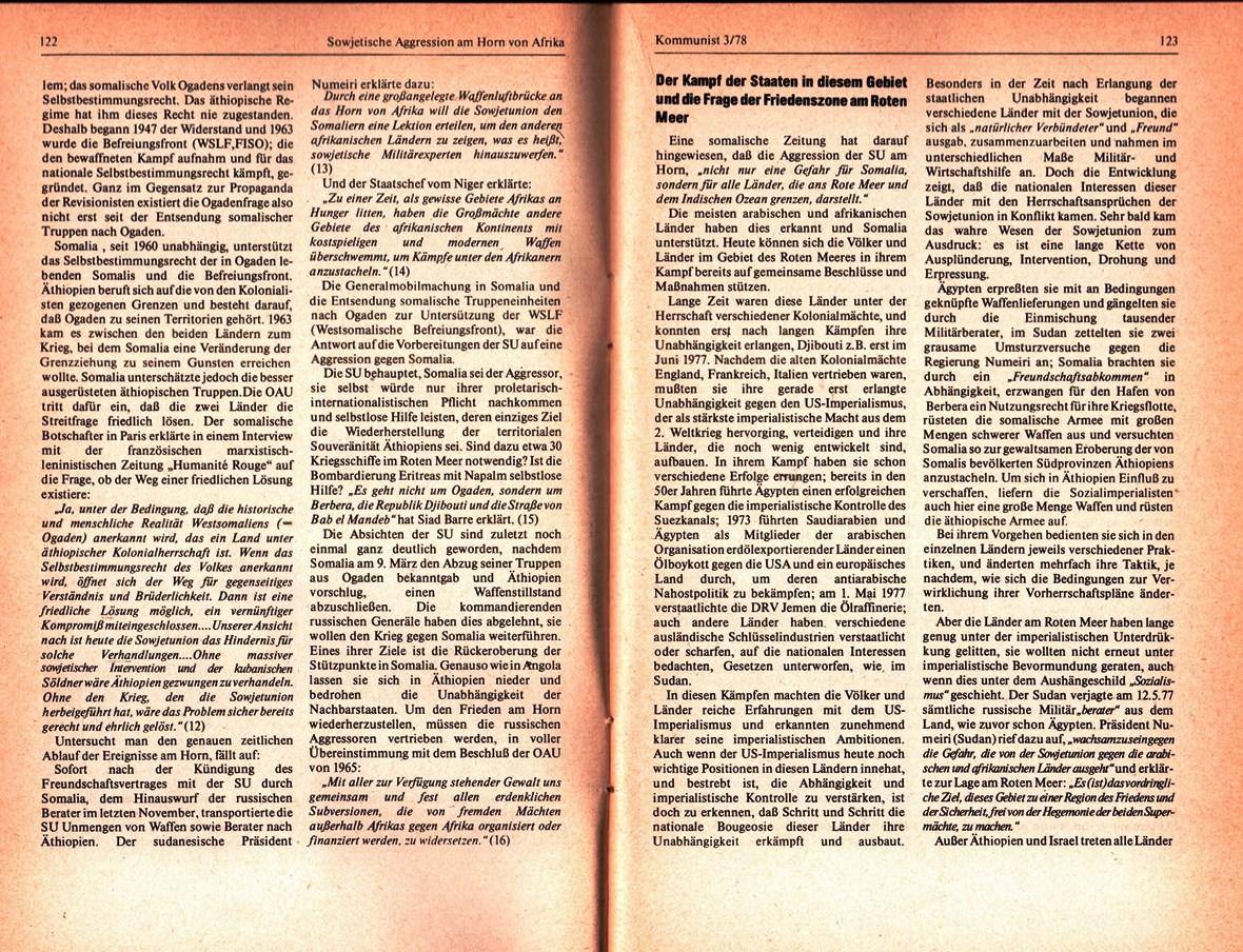KBOe_TO_Kommunist_19780328_003_007