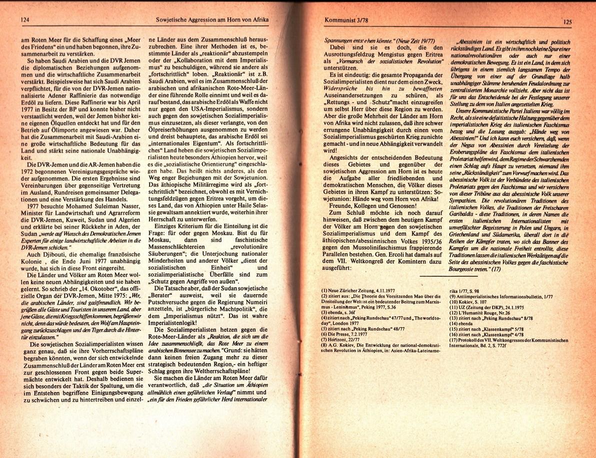 KBOe_TO_Kommunist_19780328_003_008
