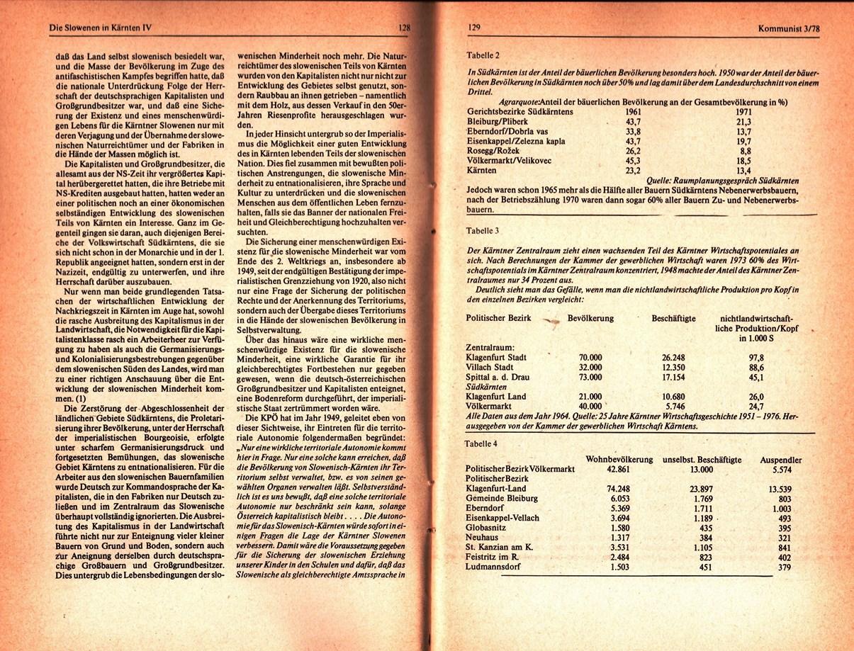 KBOe_TO_Kommunist_19780328_003_010