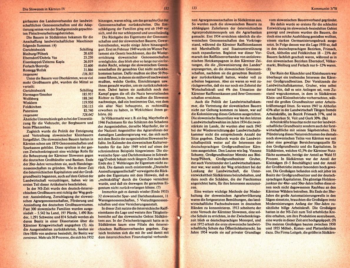 KBOe_TO_Kommunist_19780328_003_012