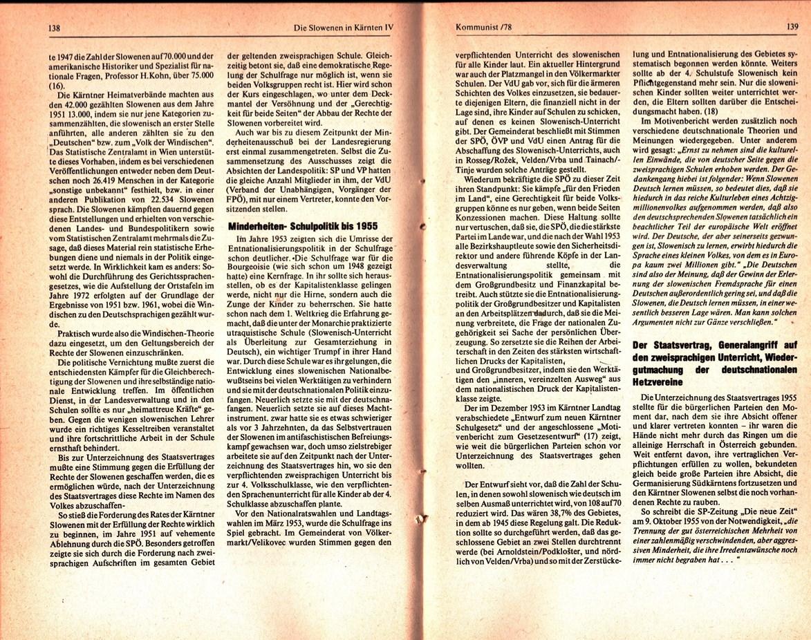 KBOe_TO_Kommunist_19780328_003_015