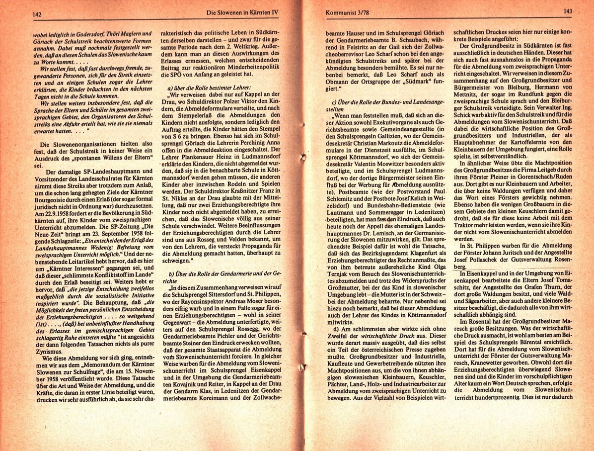 KBOe_TO_Kommunist_19780328_003_017
