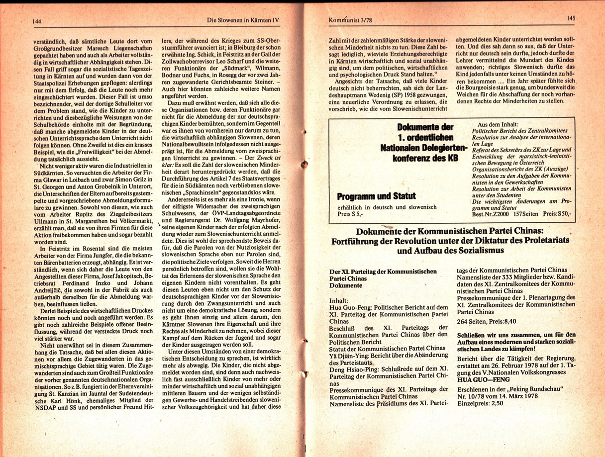 KBOe_TO_Kommunist_19780328_003_018