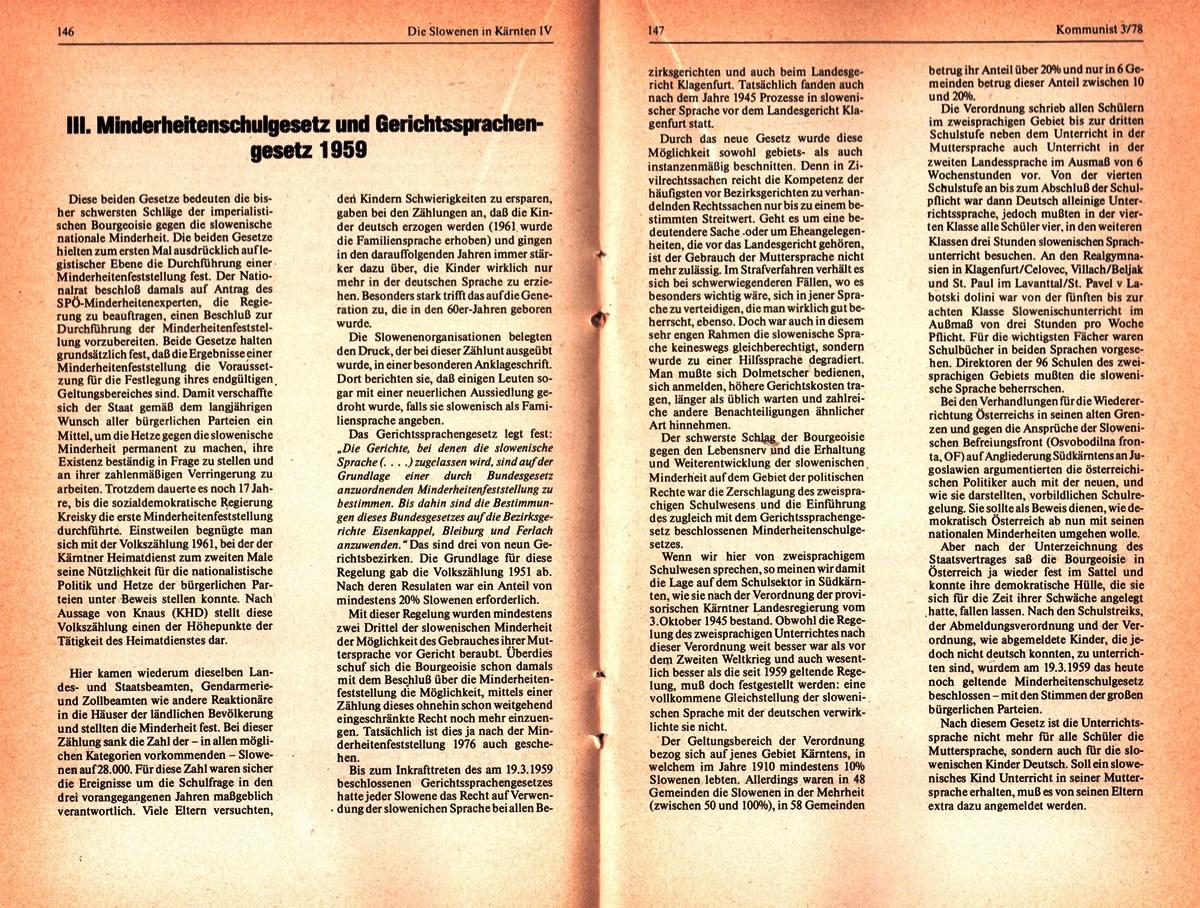 KBOe_TO_Kommunist_19780328_003_019