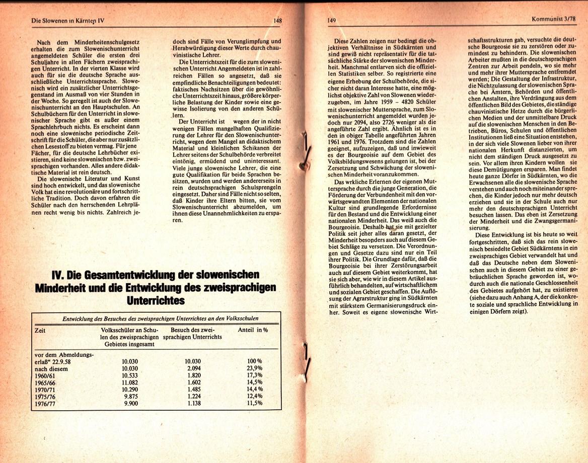 KBOe_TO_Kommunist_19780328_003_020