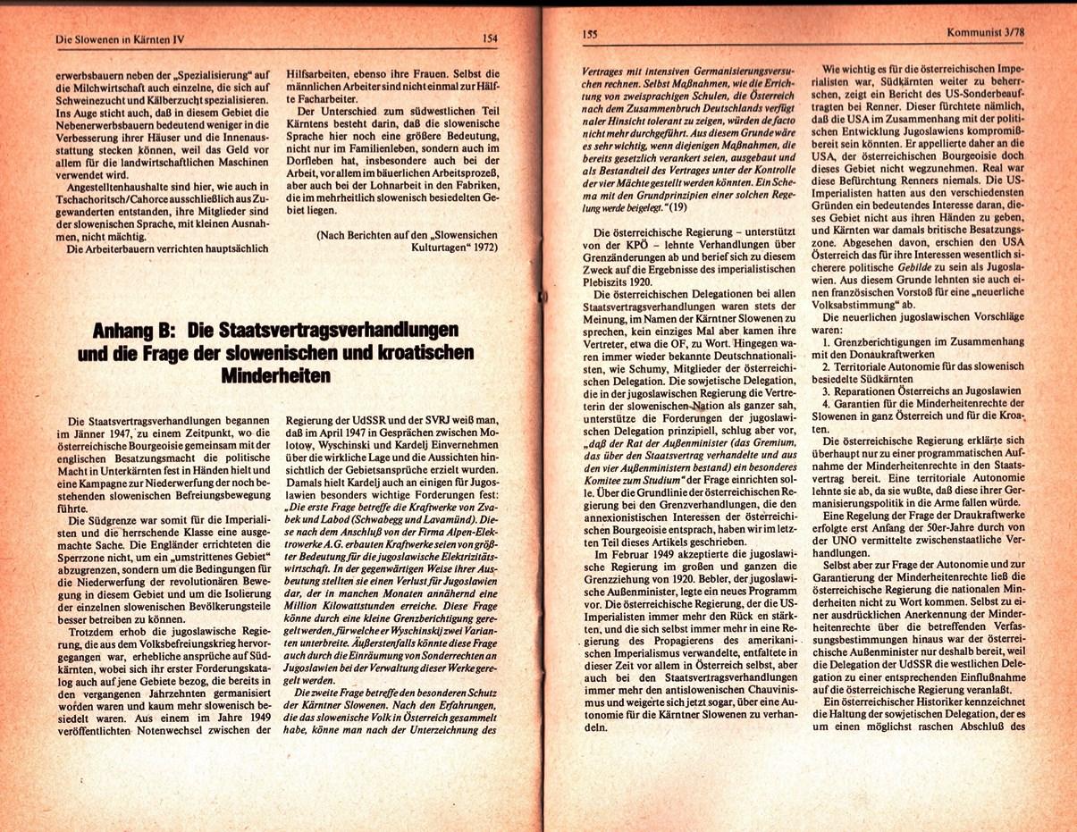 KBOe_TO_Kommunist_19780328_003_023