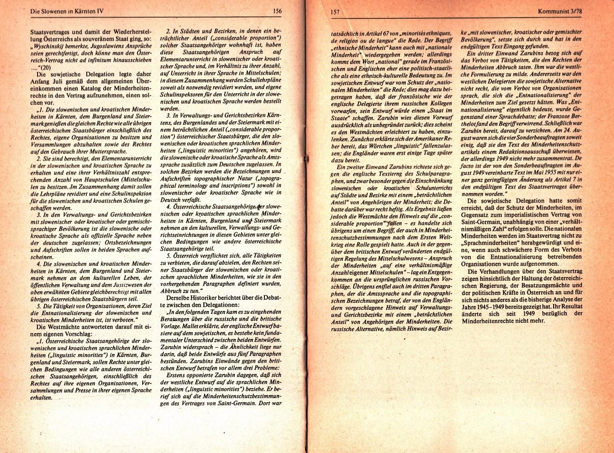 KBOe_TO_Kommunist_19780328_003_024