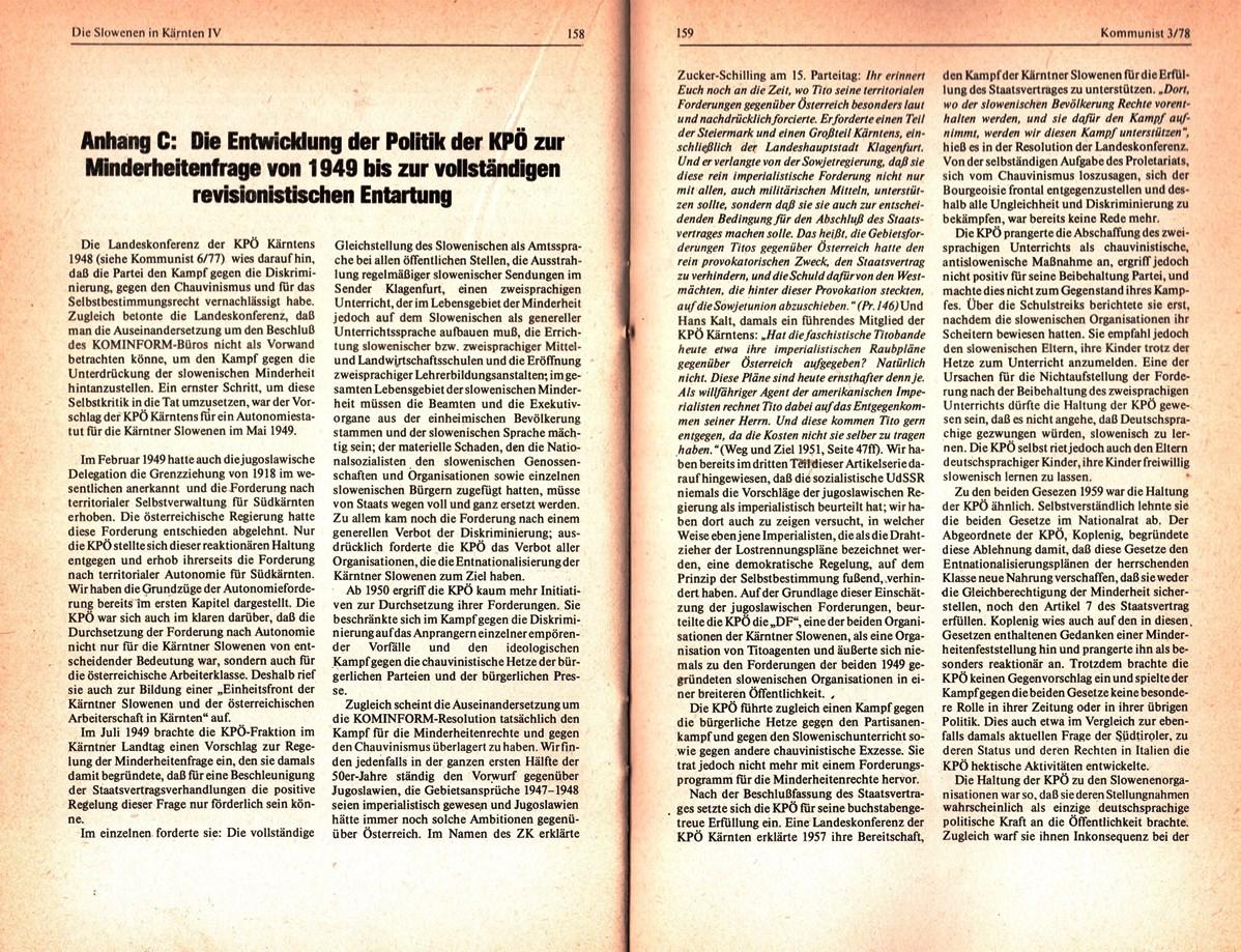 KBOe_TO_Kommunist_19780328_003_025