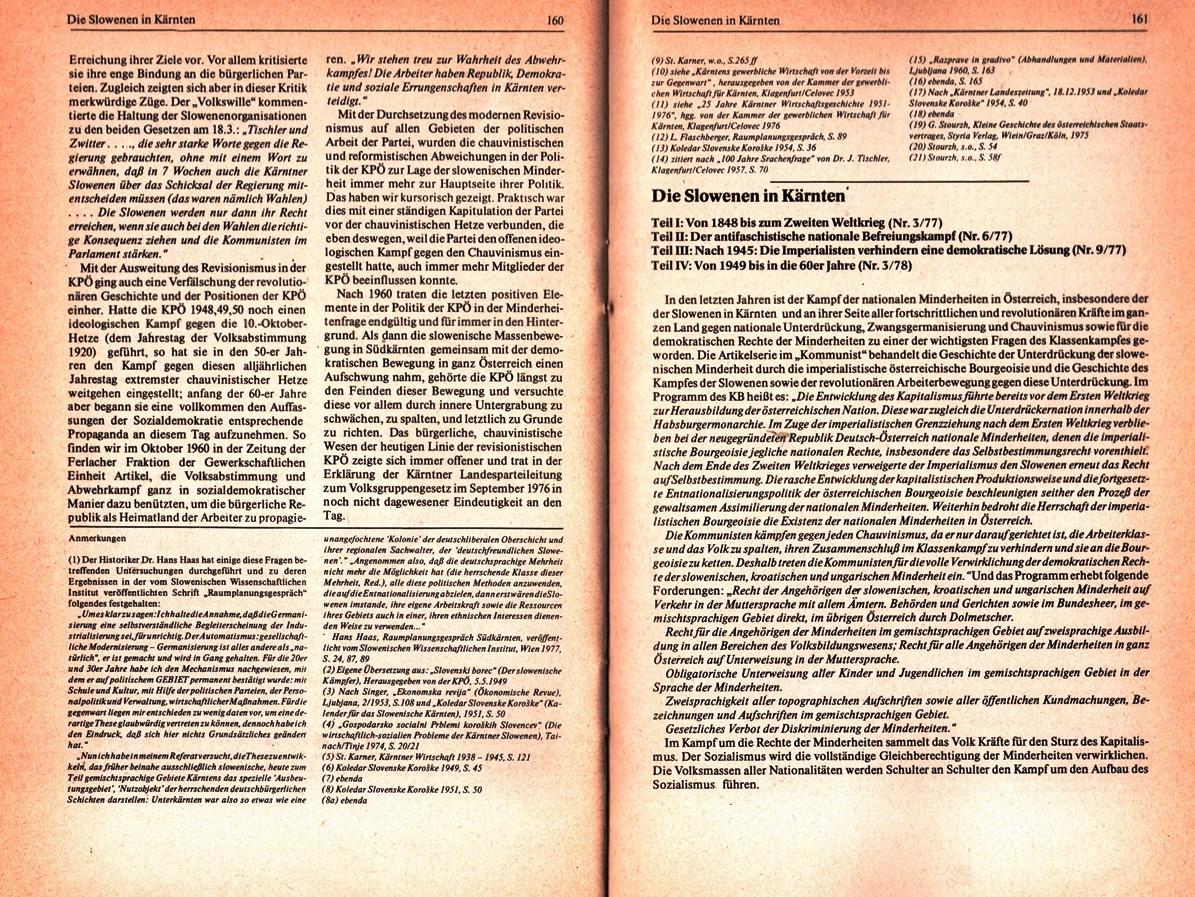 KBOe_TO_Kommunist_19780328_003_026