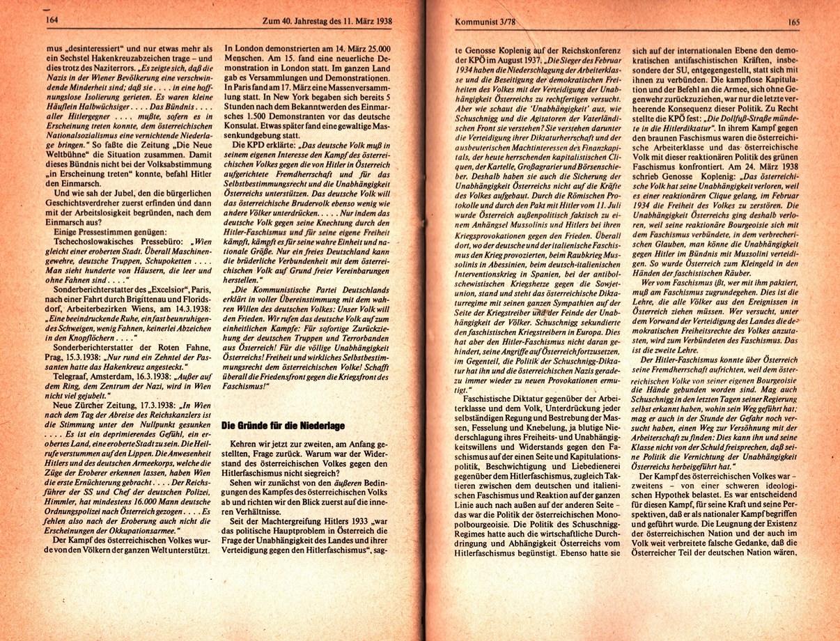 KBOe_TO_Kommunist_19780328_003_028