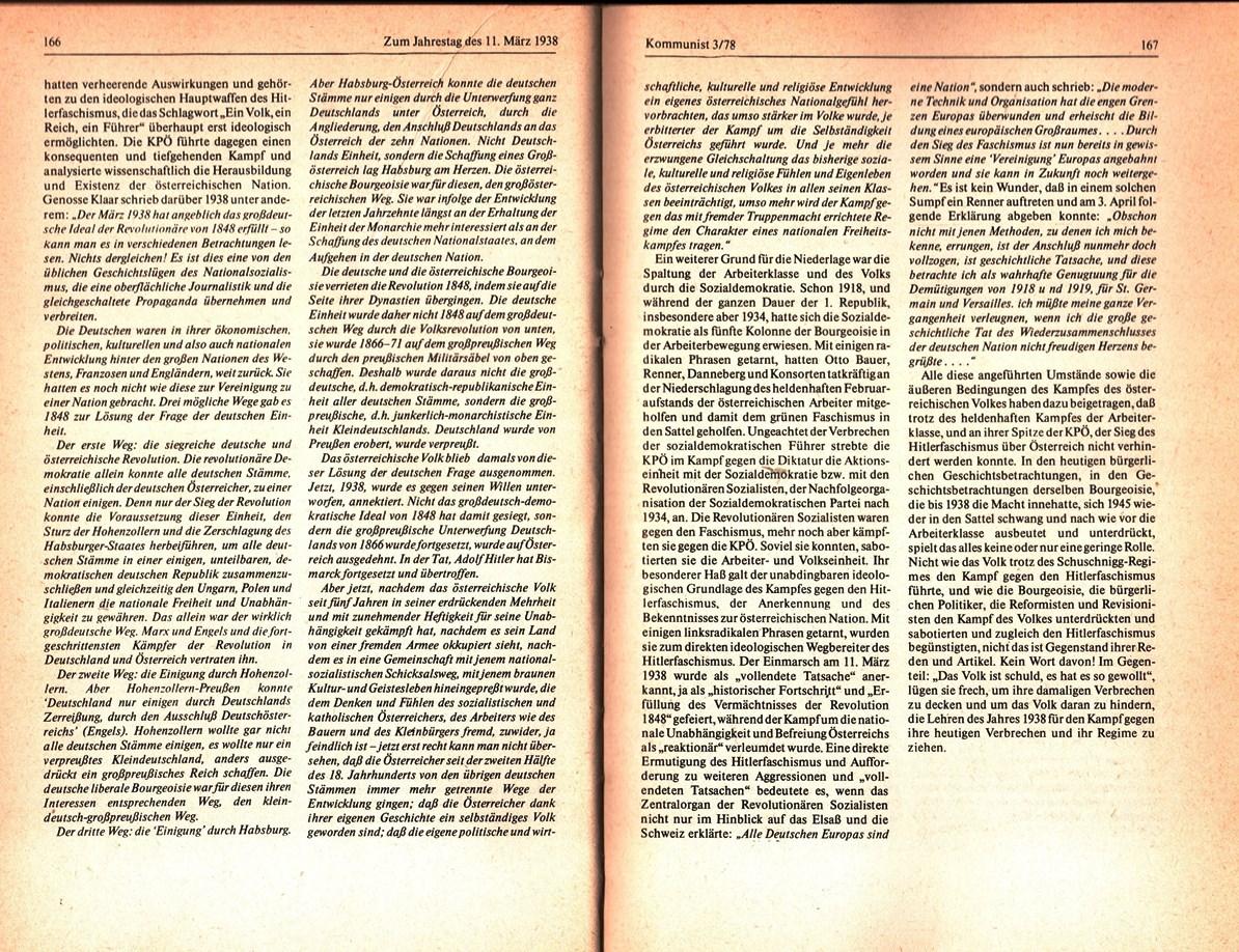 KBOe_TO_Kommunist_19780328_003_029