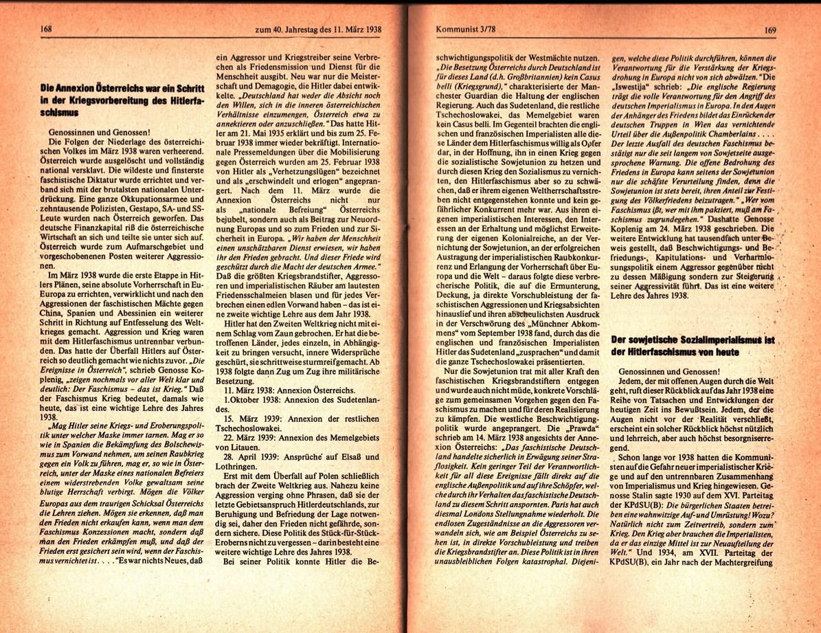 KBOe_TO_Kommunist_19780328_003_030