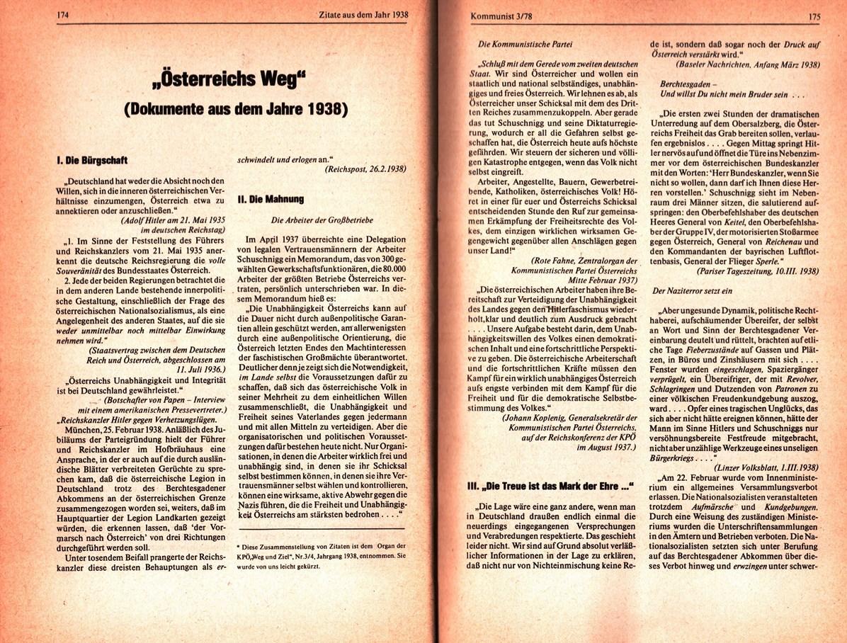 KBOe_TO_Kommunist_19780328_003_033