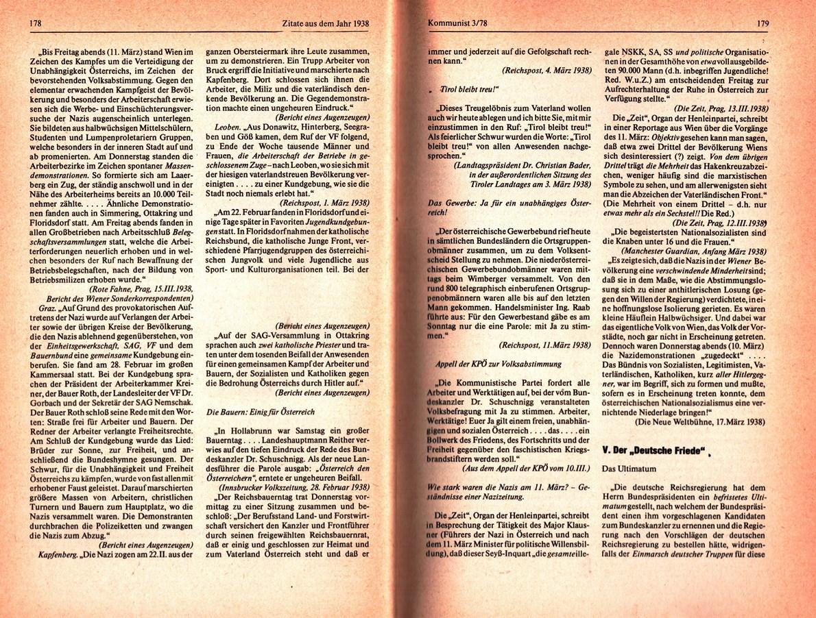 KBOe_TO_Kommunist_19780328_003_035