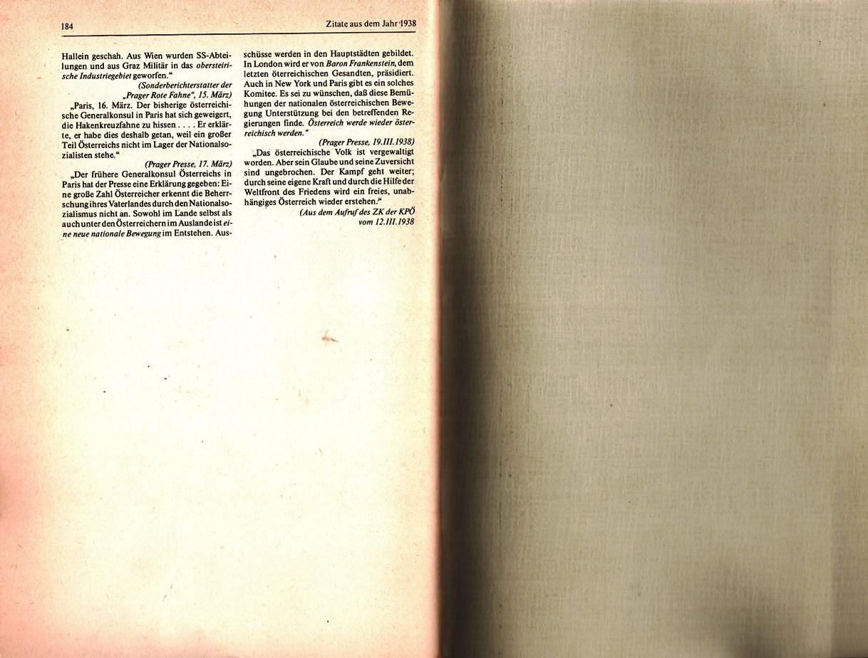KBOe_TO_Kommunist_19780328_003_038