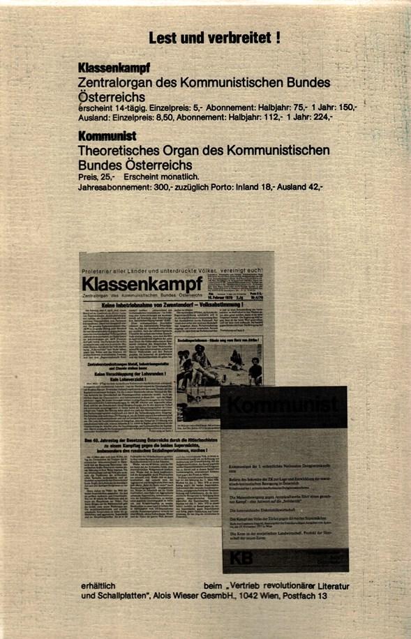 KBOe_TO_Kommunist_19780328_003_039