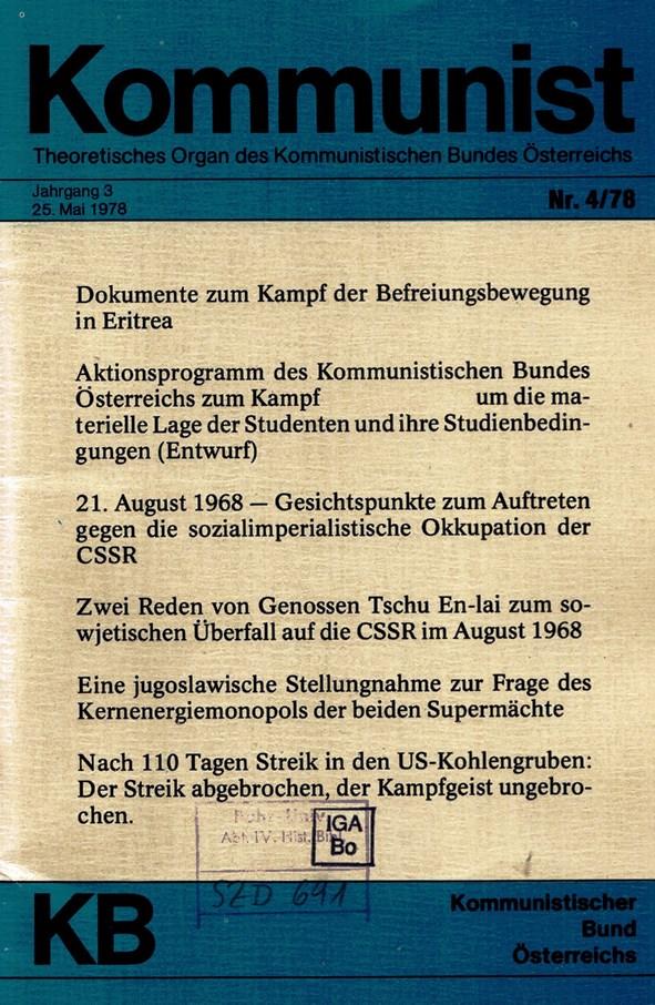 KBOe_TO_Kommunist_19780525_004_001