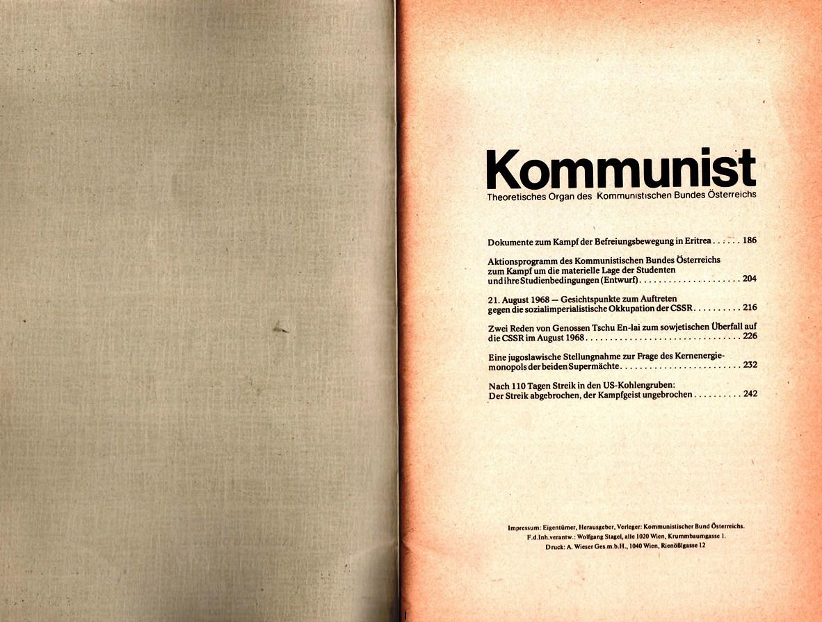 KBOe_TO_Kommunist_19780525_004_002