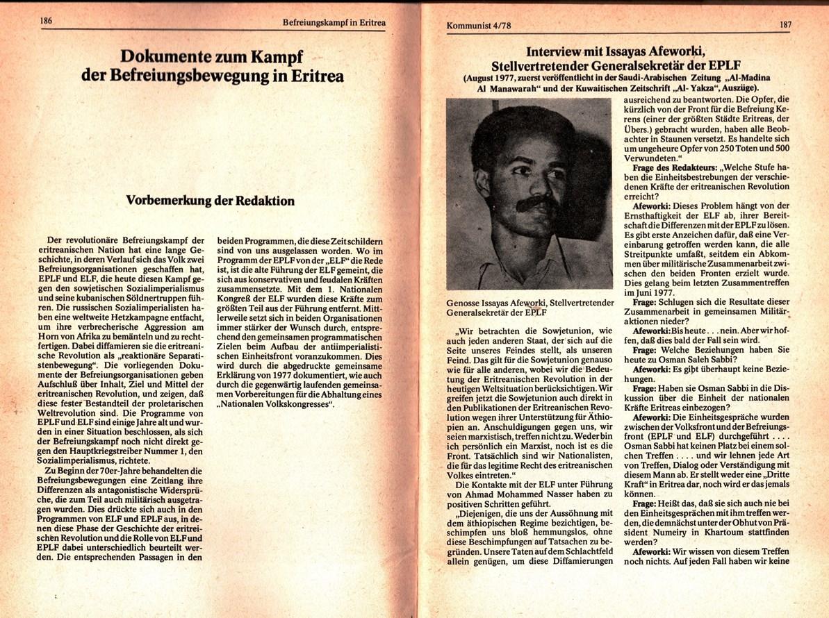 KBOe_TO_Kommunist_19780525_004_003