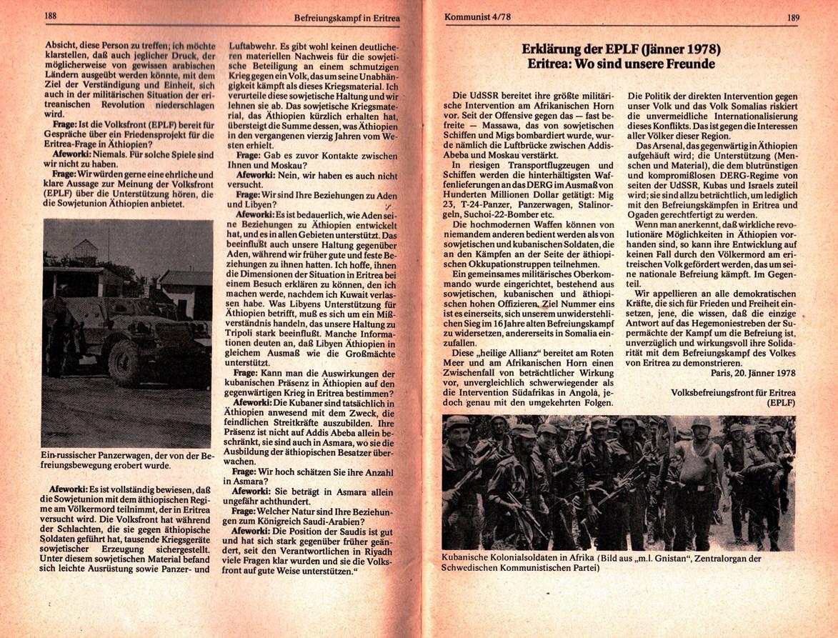 KBOe_TO_Kommunist_19780525_004_004
