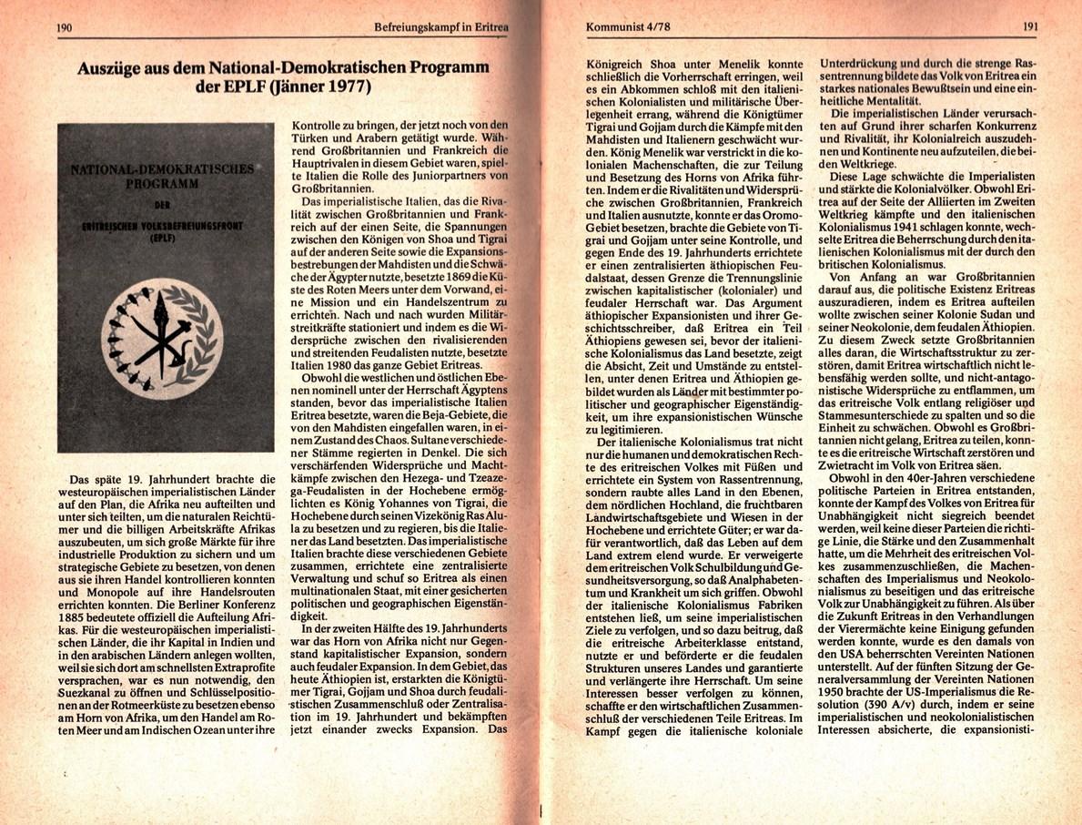 KBOe_TO_Kommunist_19780525_004_005
