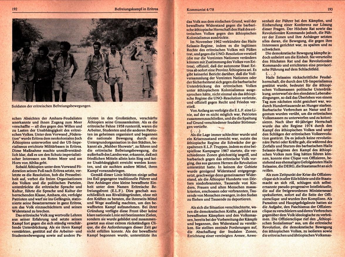 KBOe_TO_Kommunist_19780525_004_006