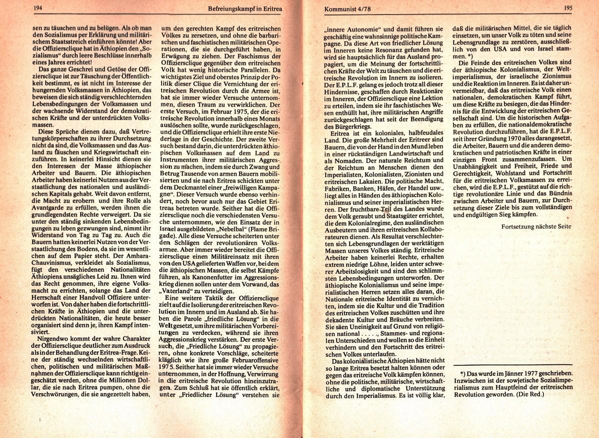 KBOe_TO_Kommunist_19780525_004_007