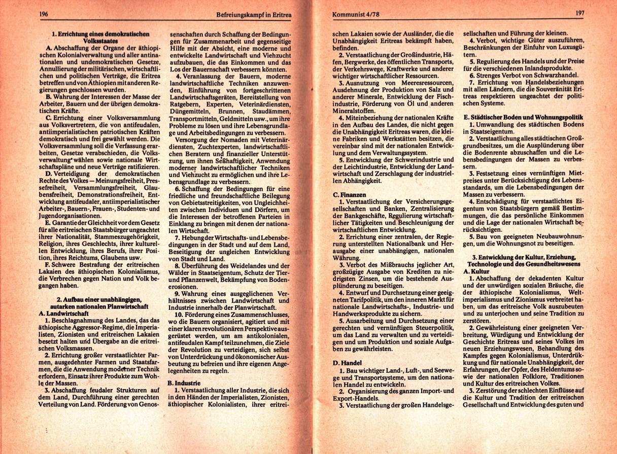 KBOe_TO_Kommunist_19780525_004_008
