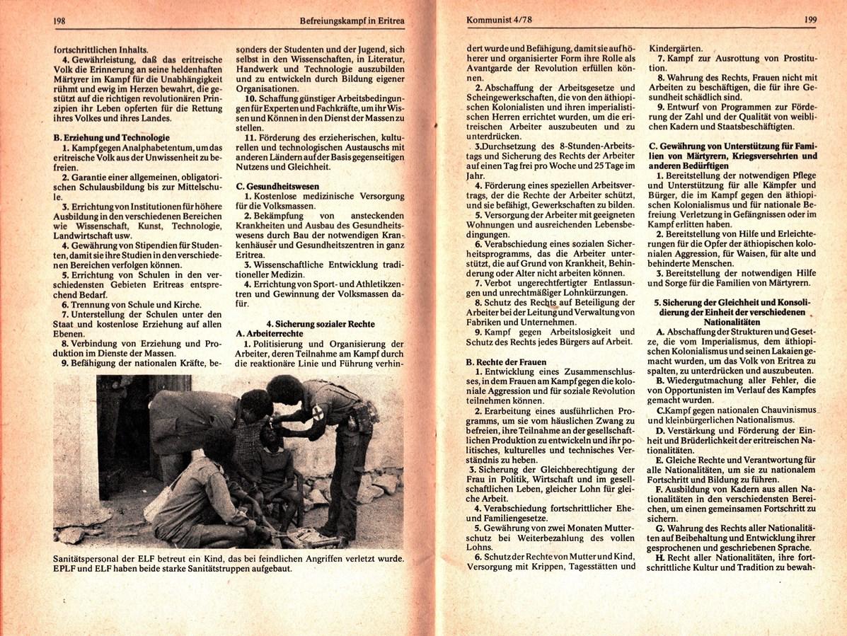 KBOe_TO_Kommunist_19780525_004_009