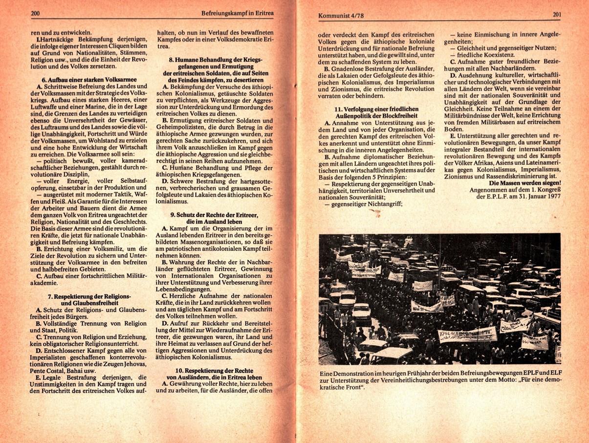 KBOe_TO_Kommunist_19780525_004_010