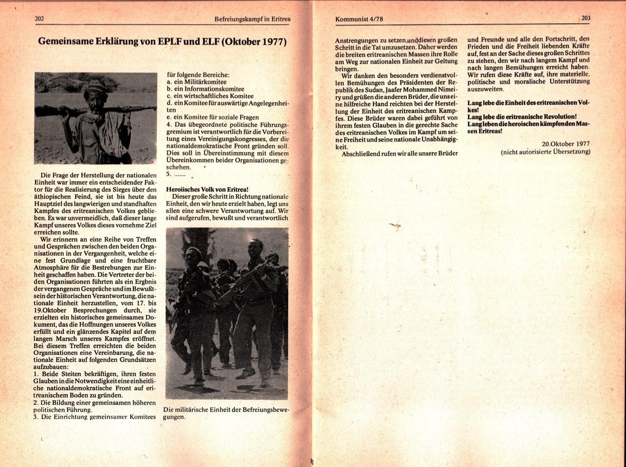 KBOe_TO_Kommunist_19780525_004_011