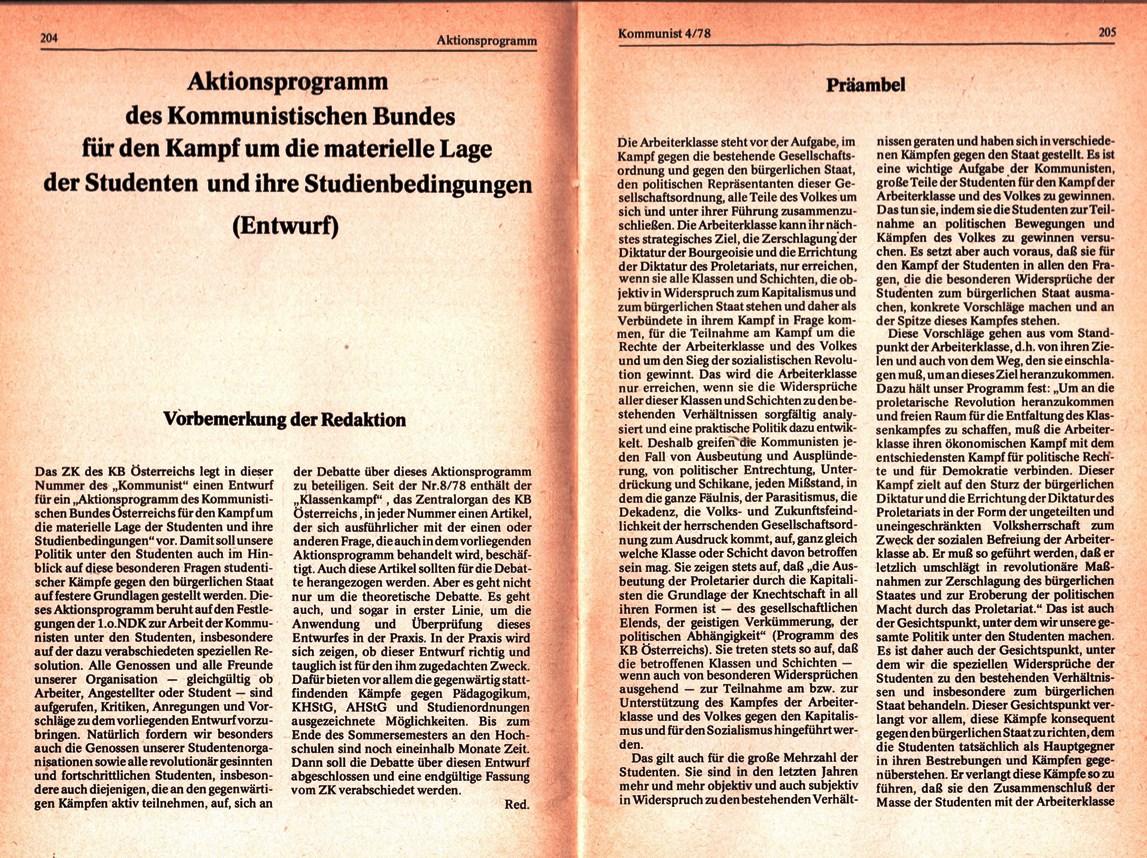 KBOe_TO_Kommunist_19780525_004_012