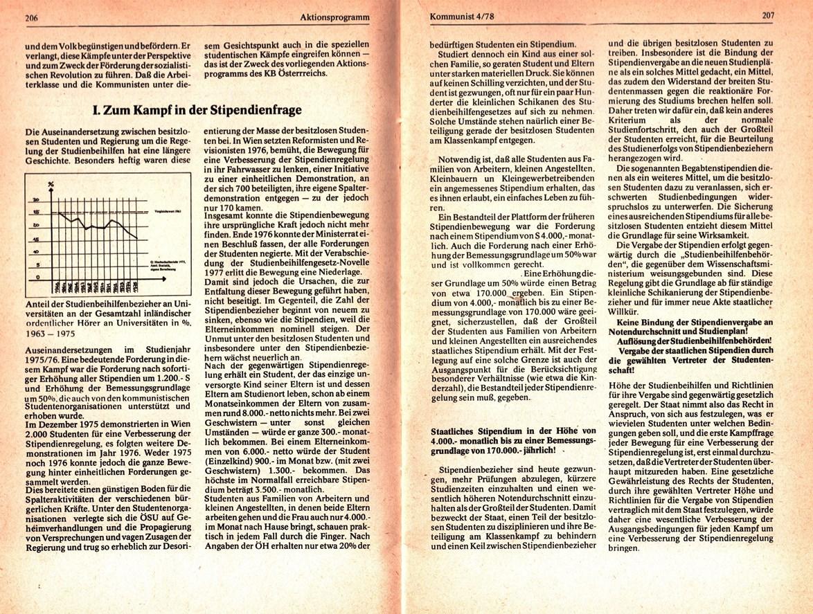 KBOe_TO_Kommunist_19780525_004_013
