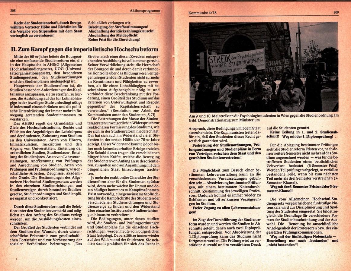 KBOe_TO_Kommunist_19780525_004_014