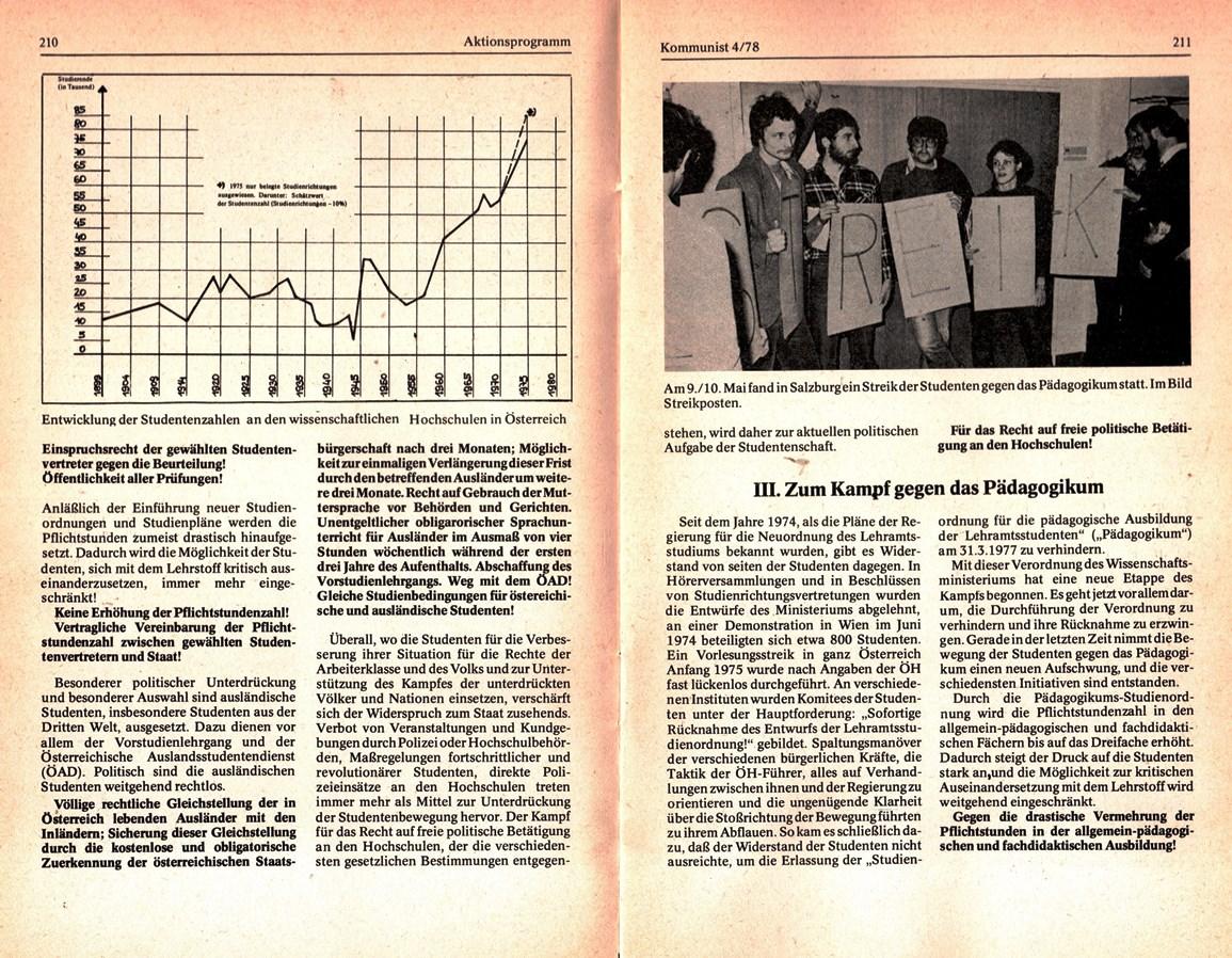 KBOe_TO_Kommunist_19780525_004_015