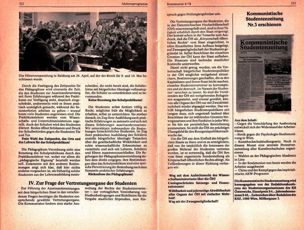 KBOe_TO_Kommunist_19780525_004_016