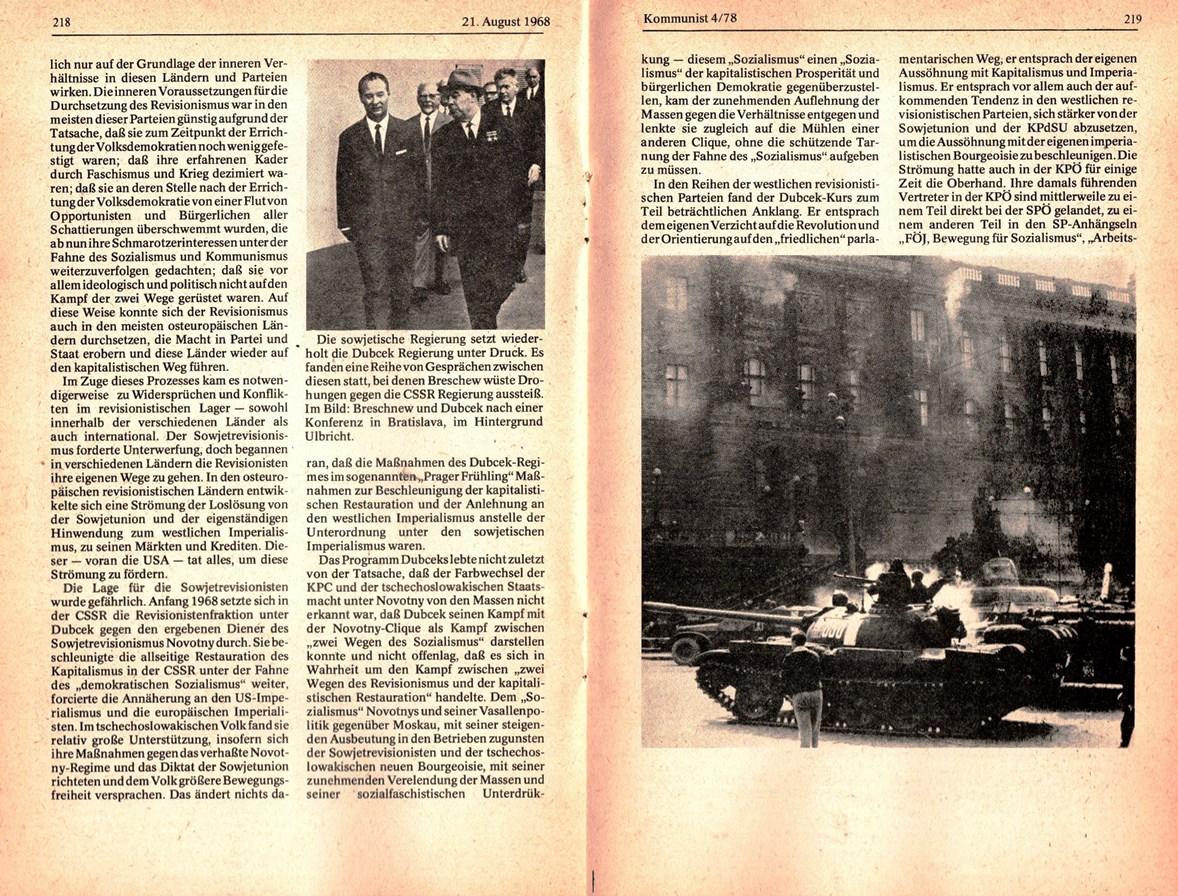 KBOe_TO_Kommunist_19780525_004_019