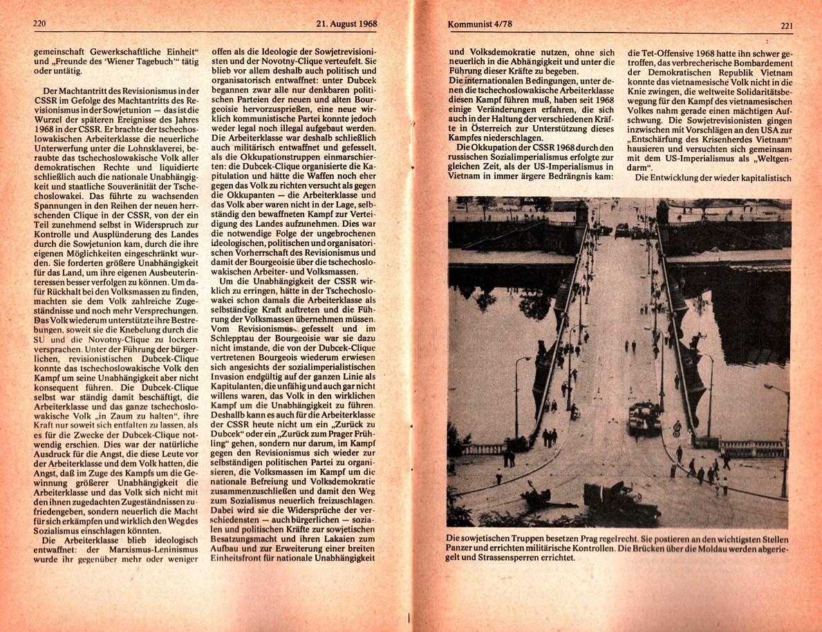KBOe_TO_Kommunist_19780525_004_020