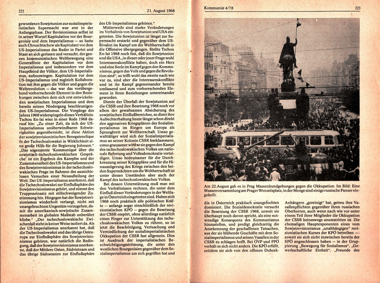 KBOe_TO_Kommunist_19780525_004_021