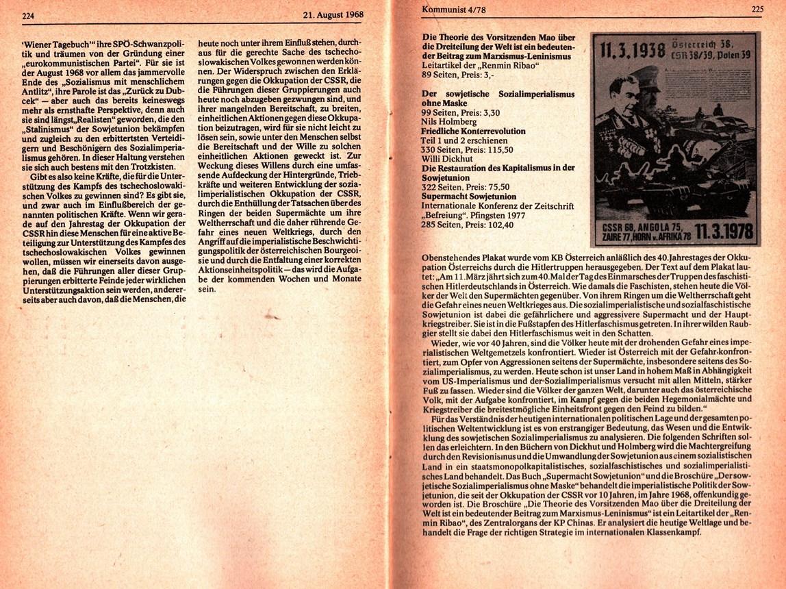 KBOe_TO_Kommunist_19780525_004_022